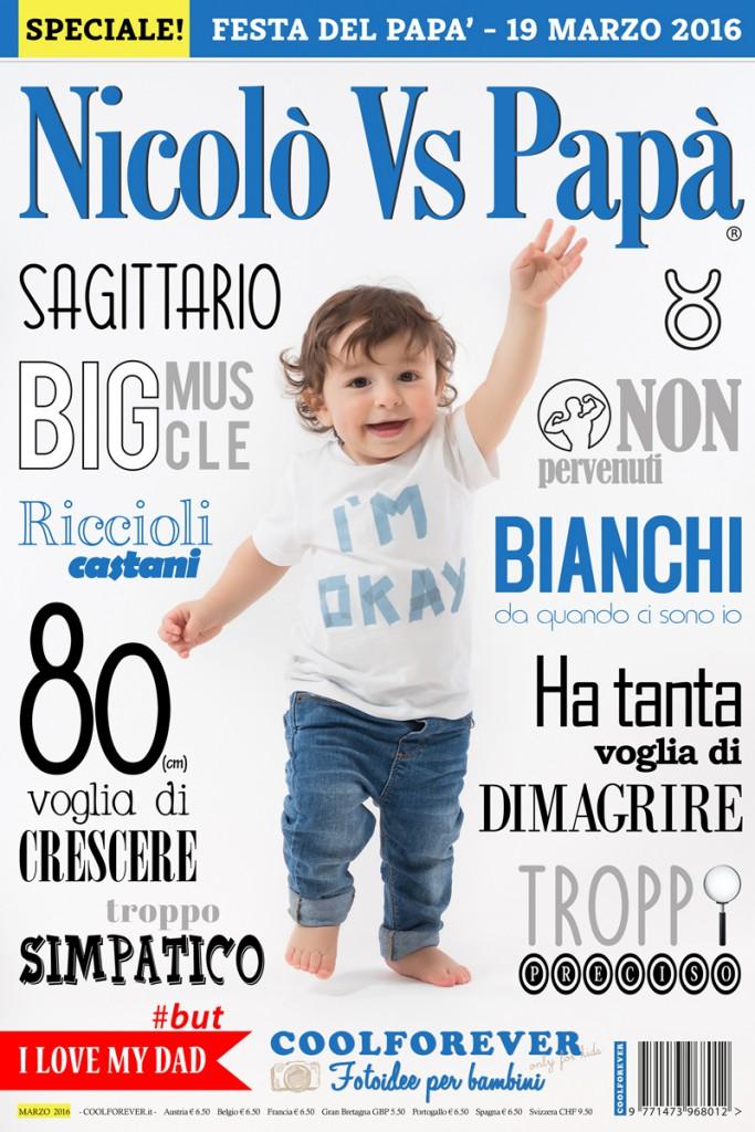 Fotografo San Benedetto del Tronto Ascoli Piceno, Fotografo bambini San Benedetto del Tronto Ascoli Piceno, Foto idee San Benedetto del Tronto Ascoli Piceno