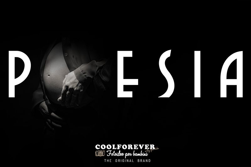www.coolforever.it